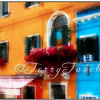 Venetian Villa, © Terry Tasche